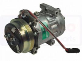 Compresor aer conditionat Case I.H. 82/9202-1103