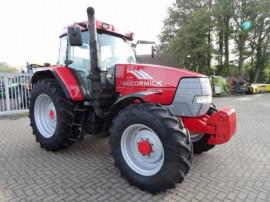 Parbriz Luneta Geam Tractor MC Cormick MTX 110 140 MC80 CX