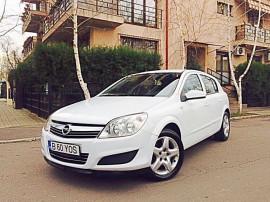 Opel astra H,1.9 CDTI, SportBack ,Unic Propietar !!