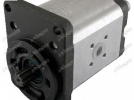 Pompa hidraulica 69/565-80, g285940010010,
