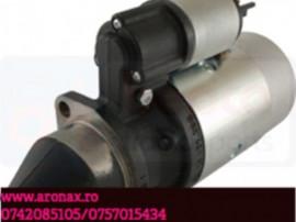 Electromotor class / renault / john deere 0011320110