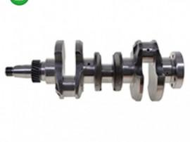 Arbore motor Case I.H 82982139, 98461246
