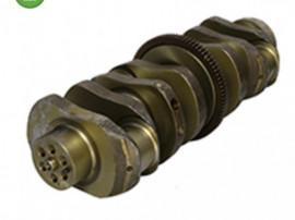 Arbore motor fendt f524200310010