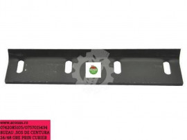 Cutit piston welger ap45 ; 58.444 ; 1115.16.03.01 ; 0982.25
