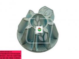 Pinion model rasspe