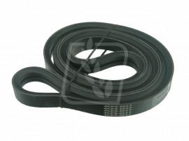 Z35358/CQ34345 Curea Agro-Belt(S)- Combina John Deere