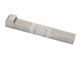 600-007618 Pana cu Siguranta 10x8x70 mm – Agro