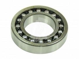 600-235956 Rulment 1209K – JHB