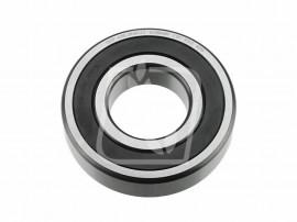 236225 Rulment FAG 50x110x27mm