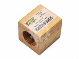 661711 Lagar lemn fi36 mm Agro