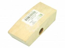 772649 Intinzator din lemn