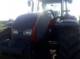 Tractor Valtra T 180