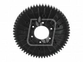 AZ44254 Pinion Z61 fi101x106/fi383