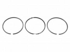 JDS 34-0010 Segmenti Piston 115,90 x 3,96 x 3,96 x 4,76 MM