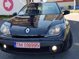 Renault laguna/initiale paris/diesel/impecabila/2012