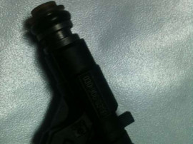 Injector Polo 6N