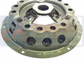 Placa presiune tractor Case-IH 705525R91