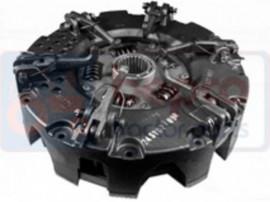Placa presiune tractor Case-IH 3146449EX , 3146449R91