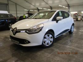 Renault Clio | Garantie 12 luni | Finantare