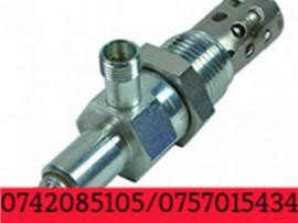 Bujie Incandestenta Tractor Same 01161134 , 01180433