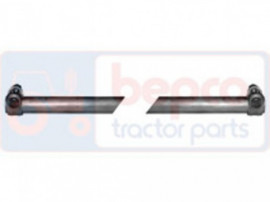 Cap bara tractor Case-IH