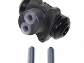 Cilindru frana tractor Case-IH 1390340845 , 1390340868 , 3
