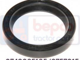 Semering tractor Case-IH 15026903 , 218271A1 , 3235723A1
