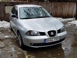 Seat Ibiza 1.9 SDI 2003