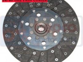 Disc priza putere tractor Case-IH 25582578 , 328018616