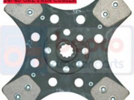 Disc priza putere tractor Ford 5176450
