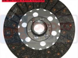 Disc priza putere tractor zetor 70011176