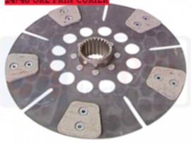 Disc priza putere 00192508903