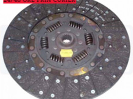 Disc priza putere tractor John Deere 333004311 , AL70016