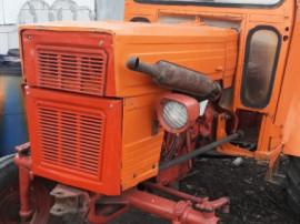 Tractor agricol leut u445