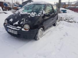 Renault Twingo 1999 Pret 800 Lei Masina de DEZMEBRARI !!!