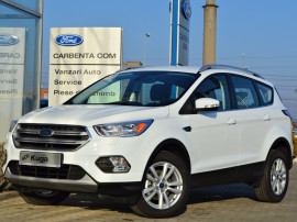 Ford Kuga Trend 1.5 TDCi 120CP M6