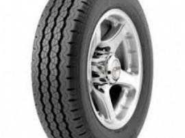 Anvelope Bridgestone Duravis R660 195/65R16C 104/102T Vara