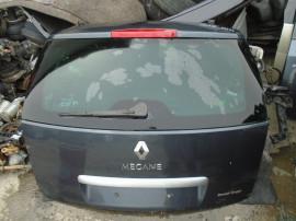 Haion Renault Megane 2 combi din 2008 fara anexe