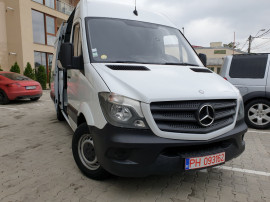 Mercedes Benz Sprinter 310 CDI Impecabil
