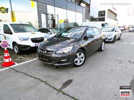 Opel Astra J Enjoy Sedan 1.4i 100CP
