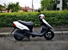 Suzuki Let's 50, 2T