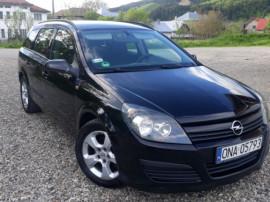 Opel astra h 1.7 diesel an 2005