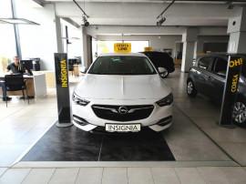 Opel Insignia Grandsport 1.5 165CP Innovation S/S