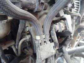 Pompa de inalta presiune Volvo C30 1.6 Diesel 80 KW
