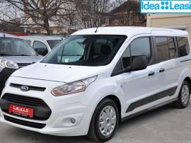 Ford Transit Connect Maxi 5 Locuri