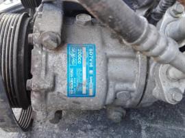 Compresor clima Ford Focus 2 1.6 TDCI din 2007
