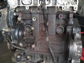 Motor 1.5 crdi d3ea hyundai accent matrix getz