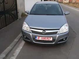 Opel Astra H 2008, Cosmo, Facelift, 1.7 CDTI