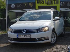 VW Passat 4x4-2013-posibilitate rate pers.fizice/juridice