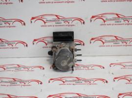 Pompa ABS Opel Meriva 0265800443 312
